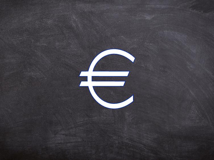 Messetechnik belétage Icon Euro